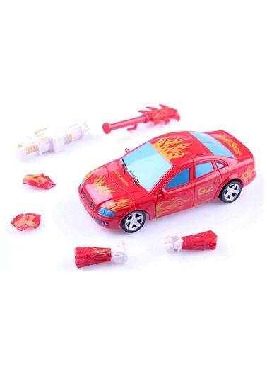 Arabalar & Araçlar-Hobby&Toys